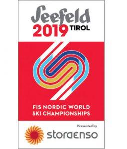Ski-VM  i Seefeld 2019 – program
