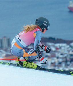 Alpin-VM utsettes trolig til 2022