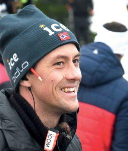 Rekruttrener Anders Brun Hennum foran en helt spesiell sesong: – Viktig å tenke langsiktig!