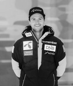 Sebastian Foss Solevåg roser miljøet på landslaget