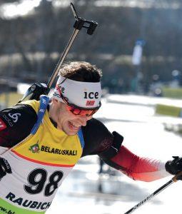 Sturla (24) ble VM-kongen – tok Norges VM-gull nummer 100: – Pila har pekt oppover gjennom hele sesongen!