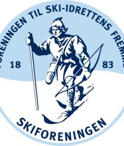 Disse fire får stipend fra Skiforeningen